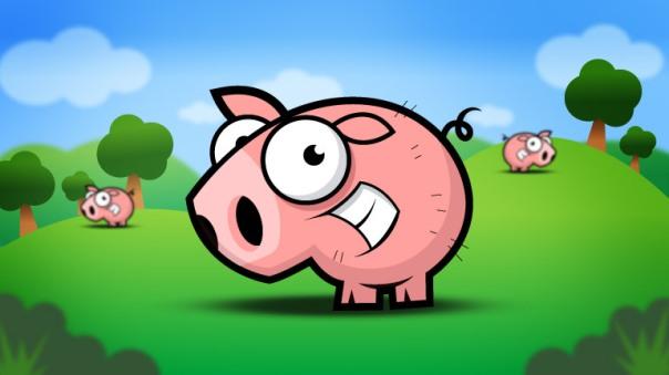 crealy_pig